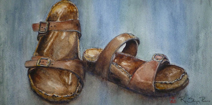 Battered-Birkies-Watercolor
